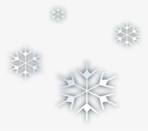 Falling Snow PNG, Transparent Falling Snow PNG Image Free.