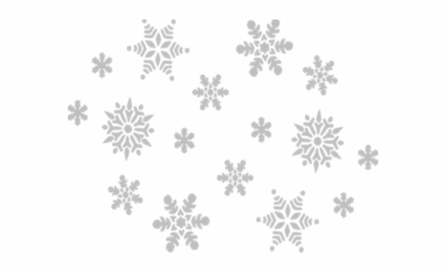 Snow Falling Png, Transparent PNG, png collections at dlf.pt.