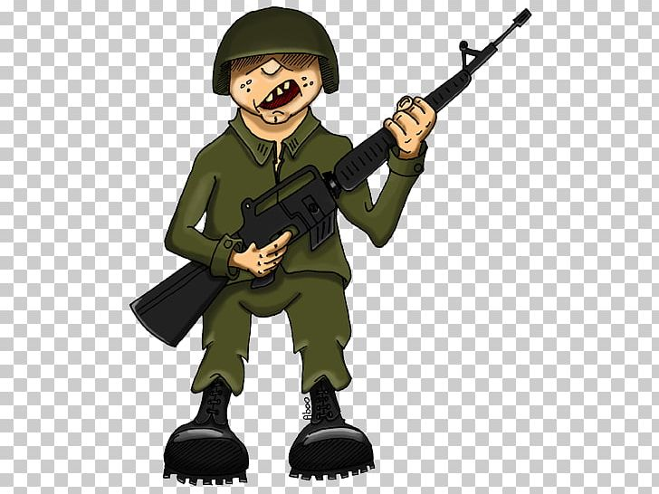 Soldier Animation PNG, Clipart, Animaatio, Animated Cartoon.
