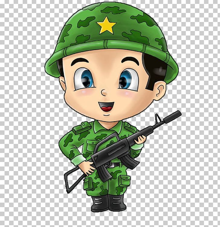 Download for free 10 PNG Soldier clipart animated top images.