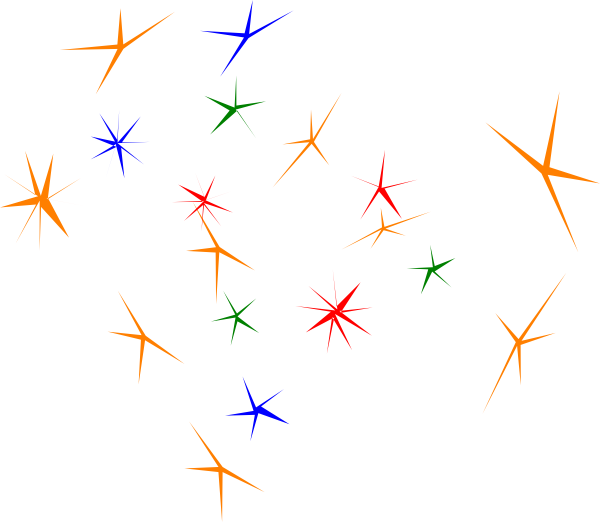Free Sparkle Animated Cliparts, Download Free Clip Art, Free.