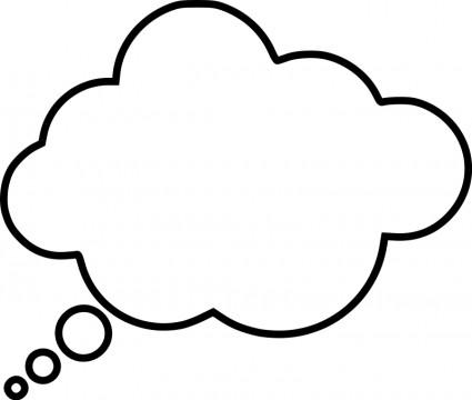 Free Cartoon Speech Bubble, Download Free Clip Art, Free.