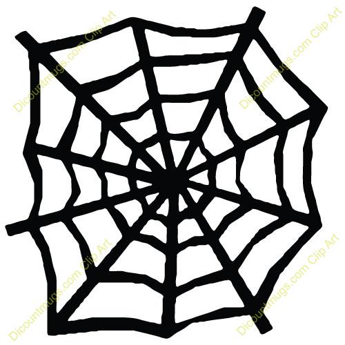 Free Cartoon Spider Web, Download Free Clip Art, Free Clip.