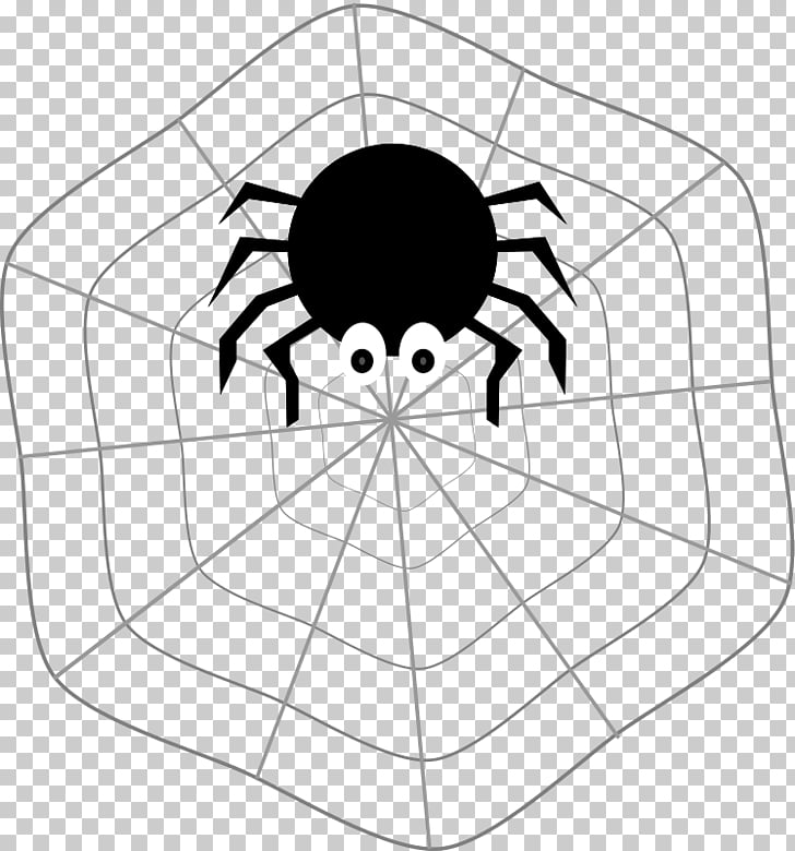 Redback spider Spider web , Animated s Of Spiders PNG.