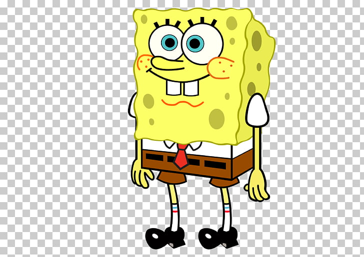 SpongeBob SquarePants Bikini Bottom Drawing Television show.