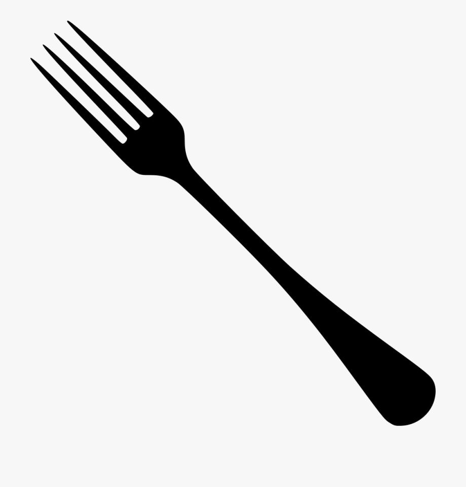Transparent Fork.