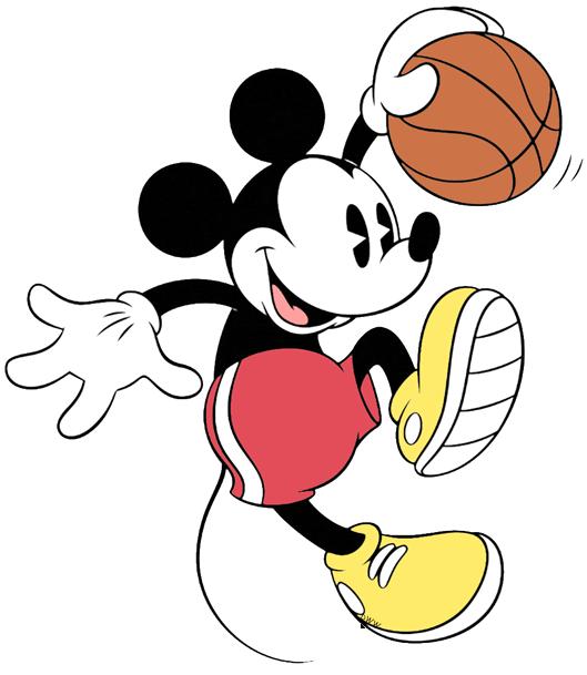 Clipart sports animated, Clipart sports animated Transparent.