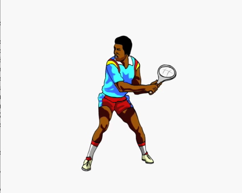 Free Animated Sports Clipart, Download Free Clip Art, Free.