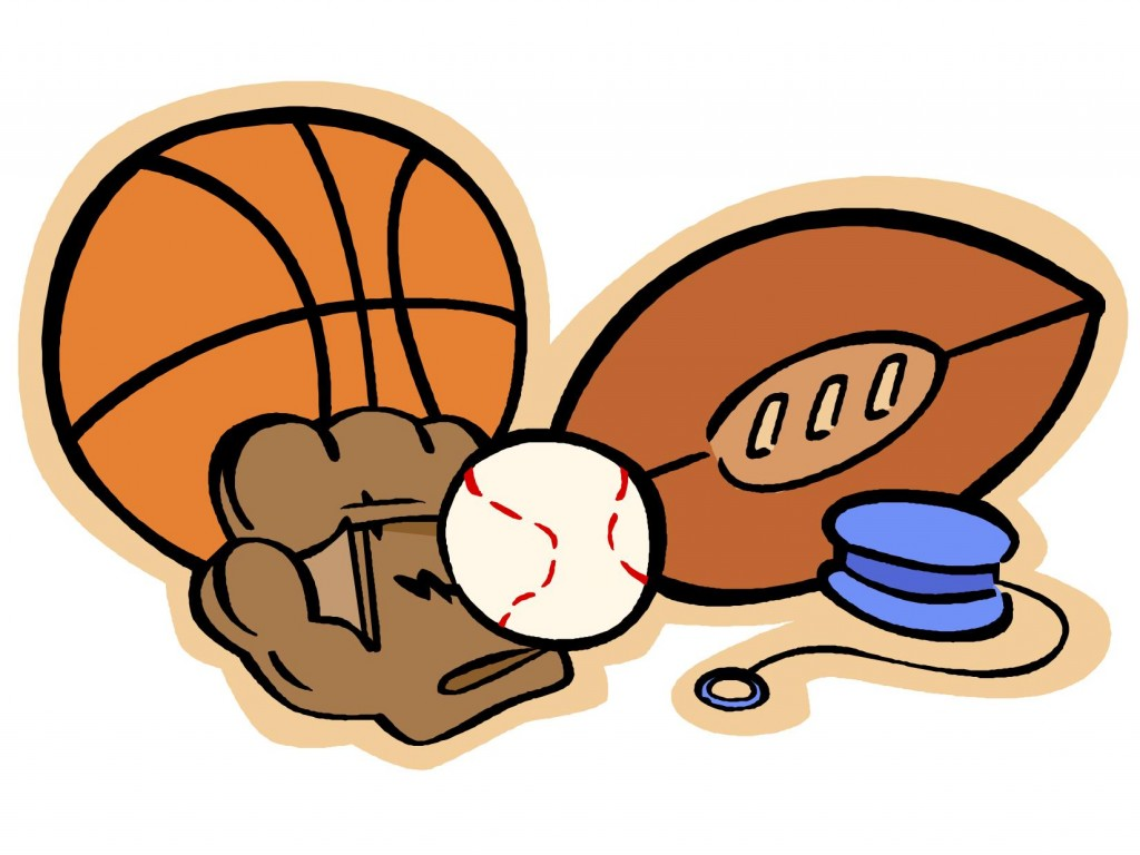 Free Sports Animated, Download Free Clip Art, Free Clip Art.