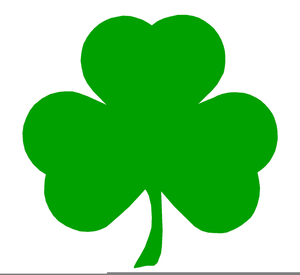 Animated St Patricks Day Clipart.