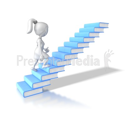 animated stairs clipart clipground