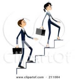 Similiar Cartoon Walking Up Steps Keywords.