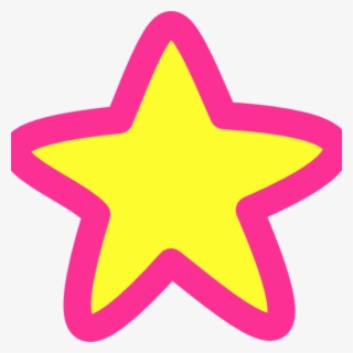 Star Clipart PNG, Transparent Star Clipart PNG Image Free.
