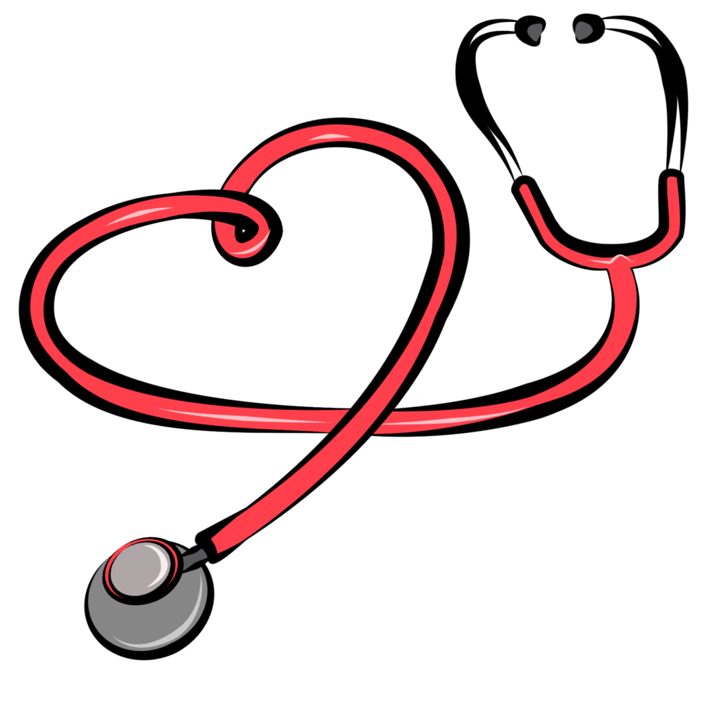 Free Cartoon Stethoscope, Download Free Clip Art, Free Clip.