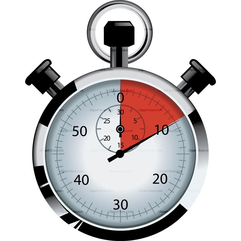 Free Stopwatch Cliparts, Download Free Clip Art, Free Clip.