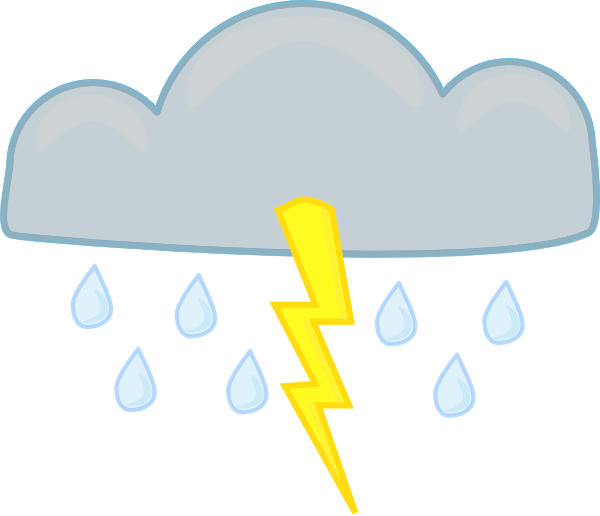 Free Animated Storm Cliparts, Download Free Clip Art, Free.
