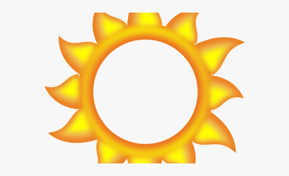 Animated Suns.