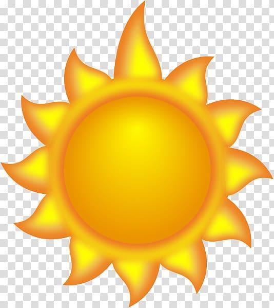 Cartoon Animation , Sun Rays transparent background PNG.