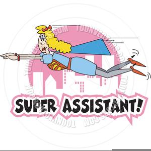 Animated Super Teacher Clipart.