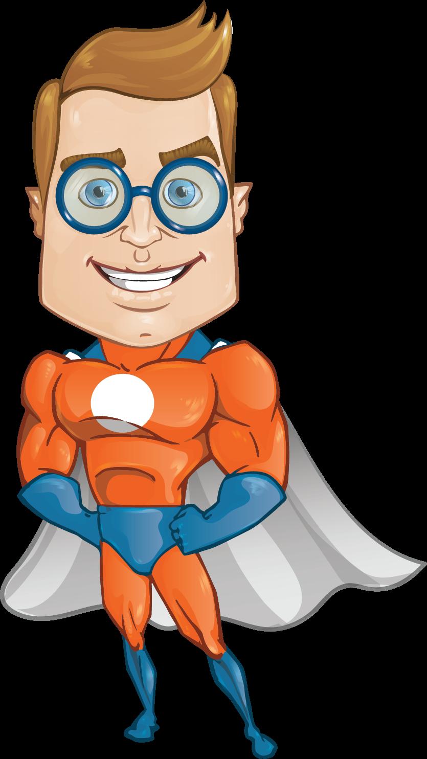 Free Comic Superhero Cliparts, Download Free Clip Art, Free.