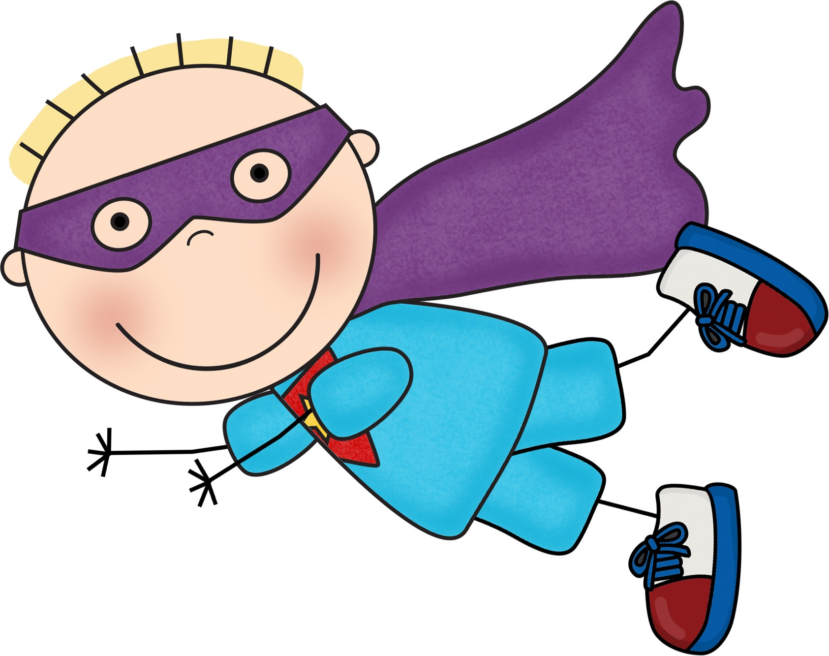 Free Comic Superhero Cliparts, Download Free Clip Art, Free.