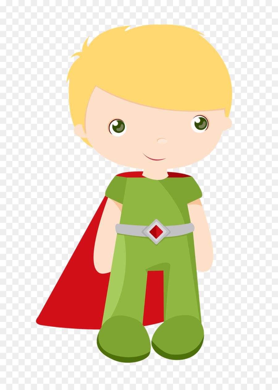 Download Superhero clipart Superhero Clip art.