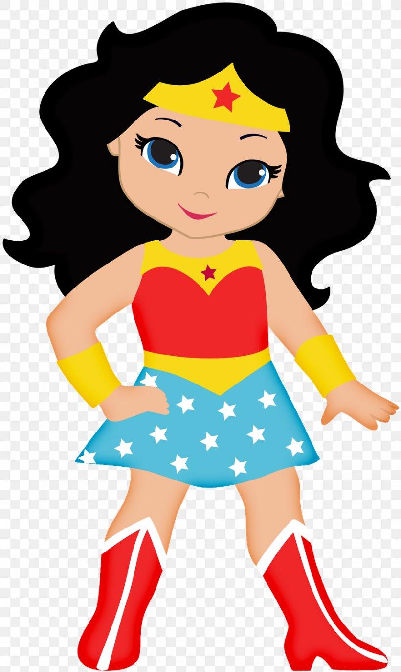 Diana Prince Superman Batman Superwoman Clip Art, PNG.
