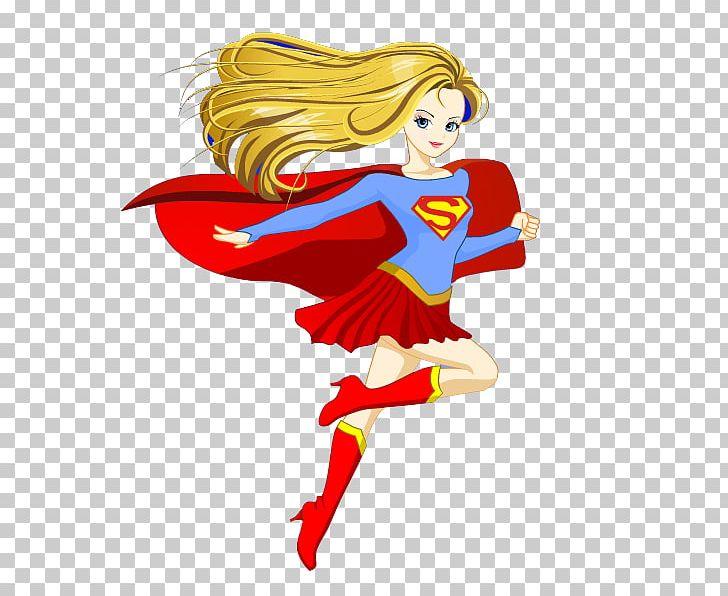 Clark Kent Supergirl Diana Prince Superwoman PNG, Clipart.