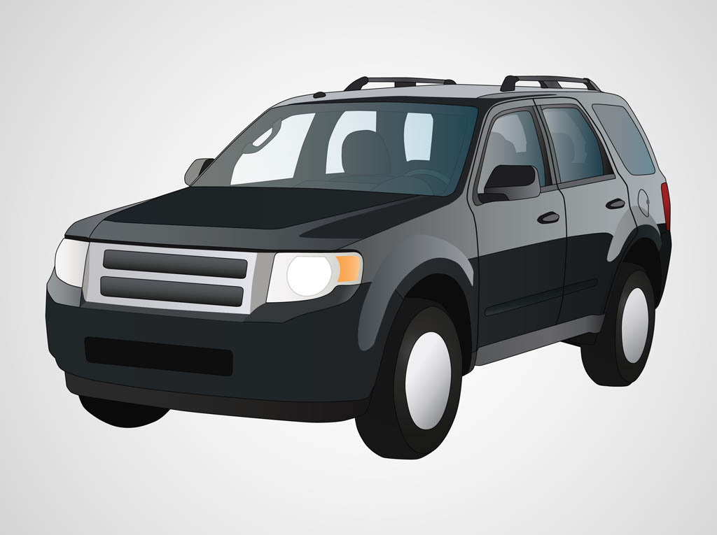 Free Suv Cliparts, Download Free Clip Art, Free Clip Art on.