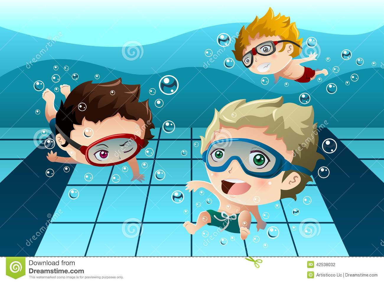 Animated swimming pool clipart 4 » Clipart Portal.