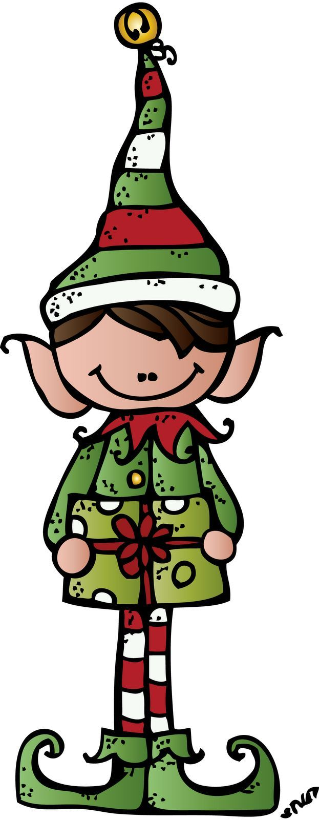 Elf Swinging Cliparts Free Download Clip Art.
