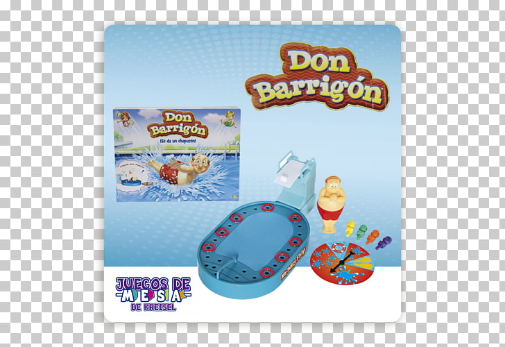 Toy Board game Skill Tabletop Games & Expansions, toy PNG.