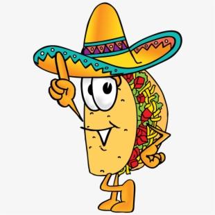 PNG Mexican Cliparts & Cartoons Free Download.