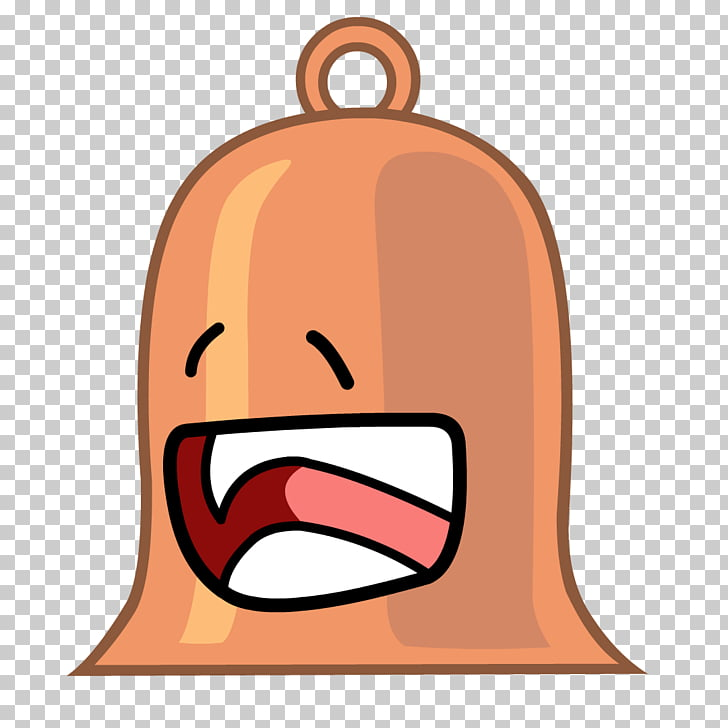 Liberty Bell Taco Bell Nachos, object PNG clipart.