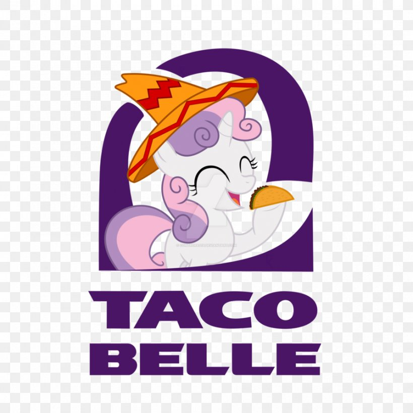 Taco Bell KFC Mexican Cuisine Tex.