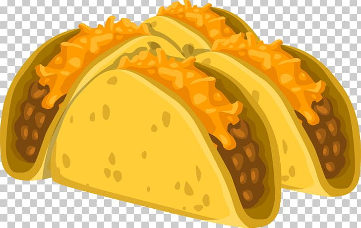 Taco Tuesday Mexican Cuisine Flyer Taco Bell PNG, Clipart.