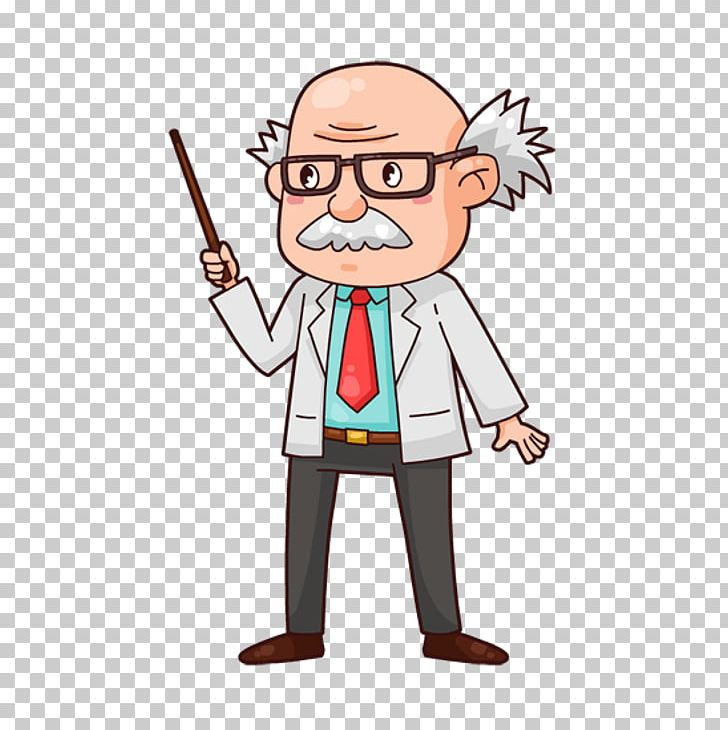 Professor Teacher PNG, Clipart, Art, Art Teacher, Boy.