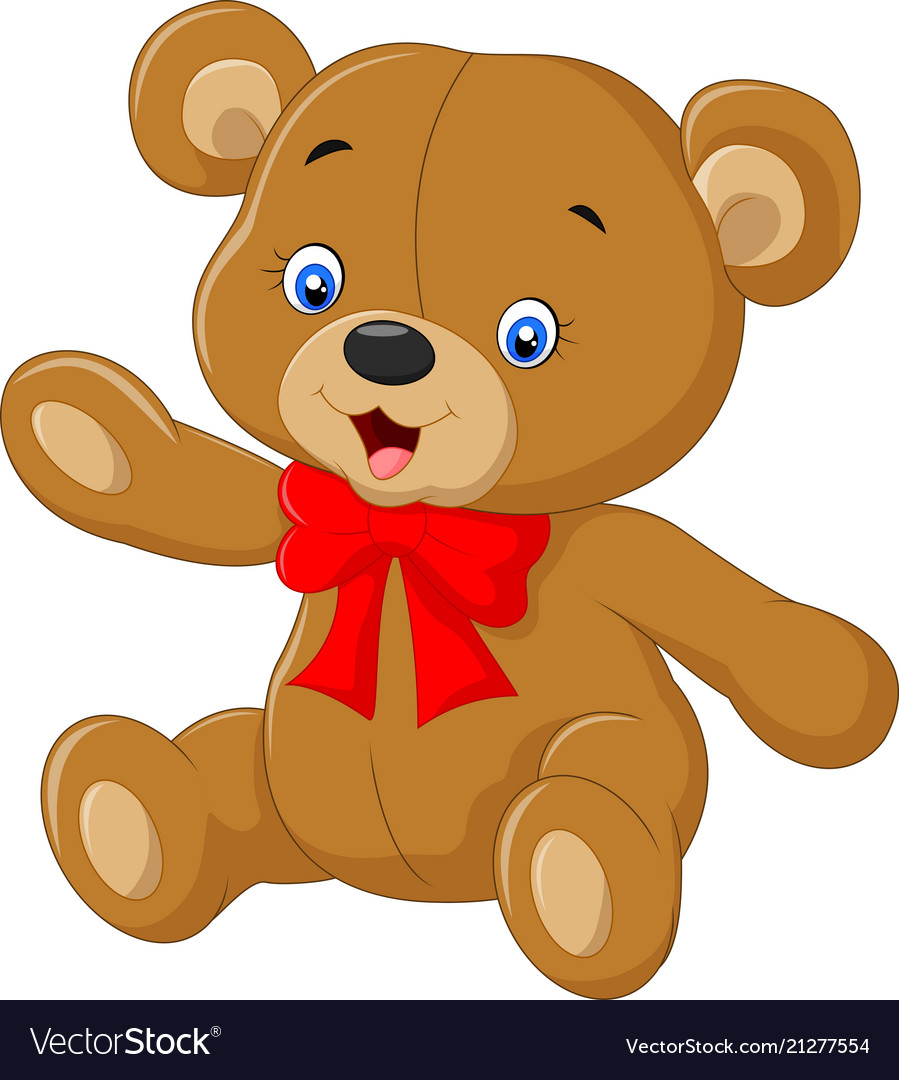 animated teddy bear clipart 10 free Cliparts | Download ...