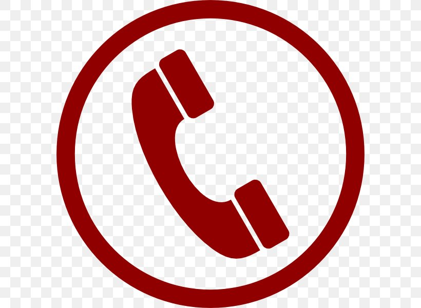 Telephone Call Clip Art, PNG, 600x600px, Telephone, Area.