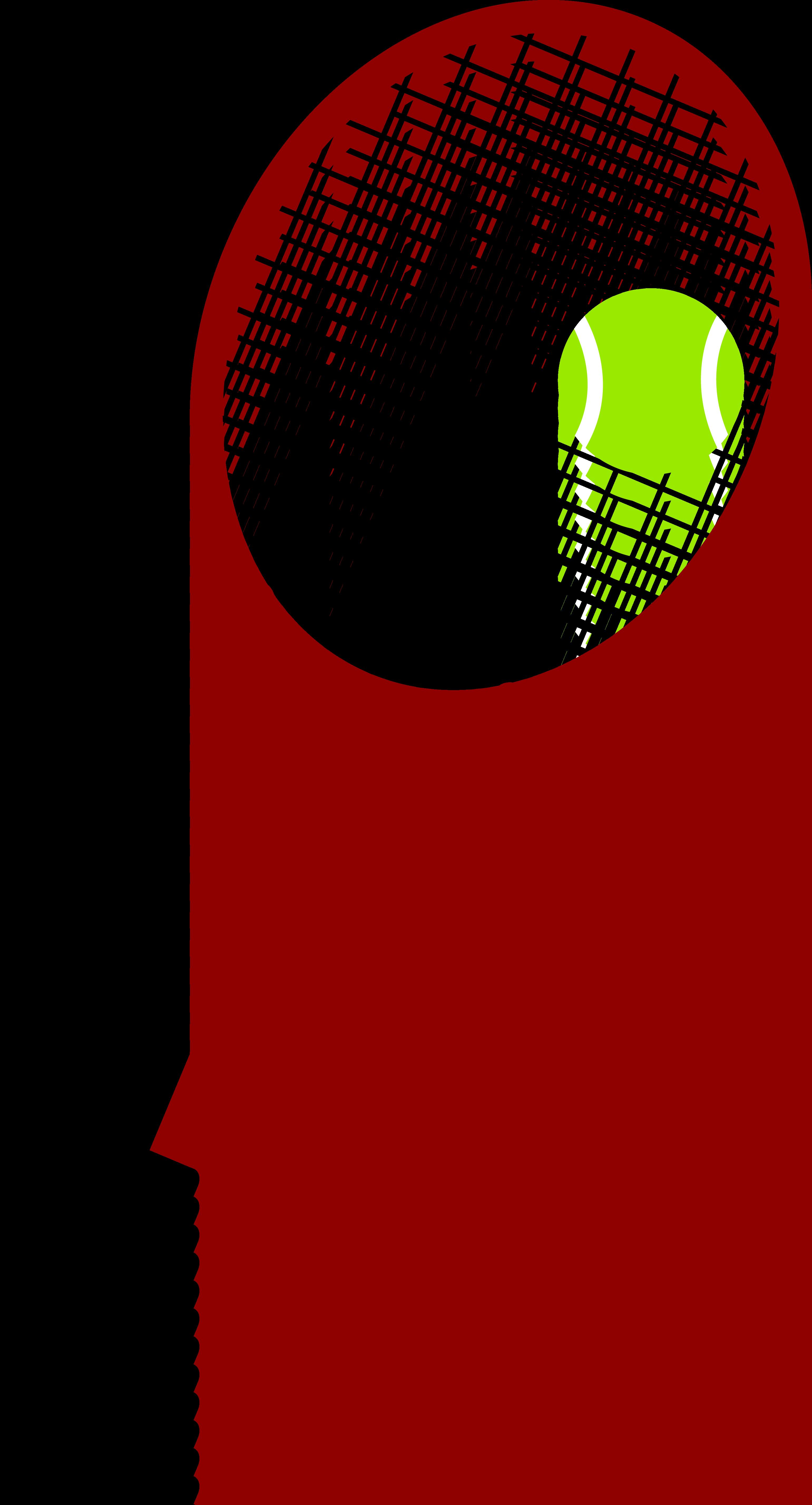 Free Tennis Cartoon Images, Download Free Clip Art, Free.