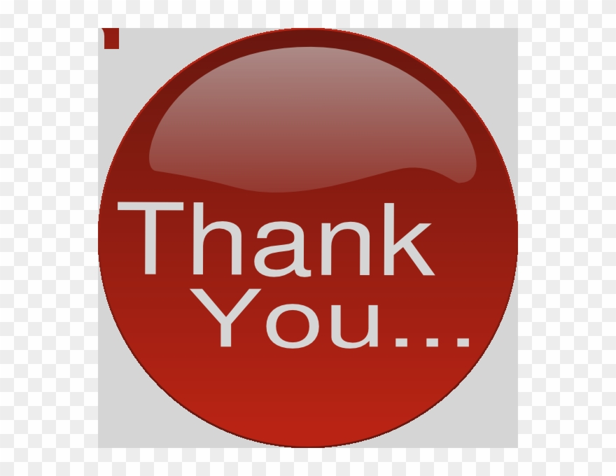 Thank You Animated Clip Art Thank You Clipart Gif.