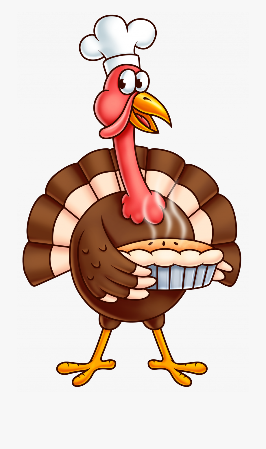 Collection Of Free Animated Thanksgiving Turkey Ⓒ.