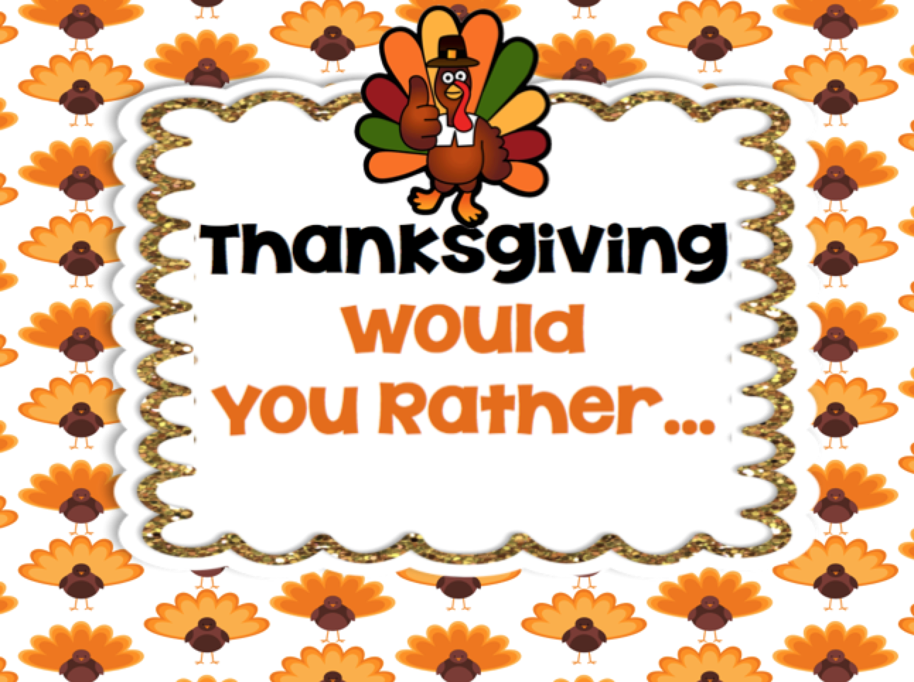 Free Thanksgiving Animated Images, Download Free Clip Art, Free Clip.
