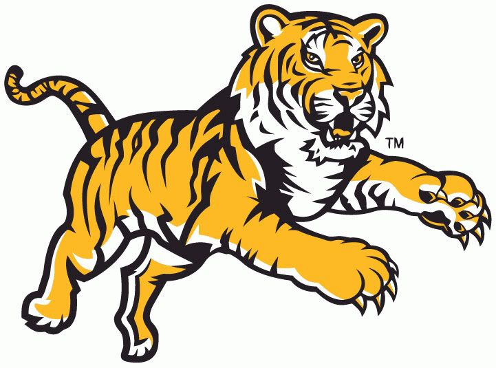 Clip Arts Related To : Animated Tiger Clipart.