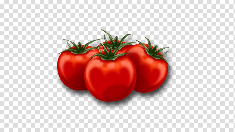 Cherry tomato Italian cuisine Food Animation , Animated.