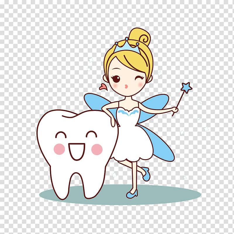 Of tooth fairy, Tooth Mouth Dentistry, Tooth fairy.