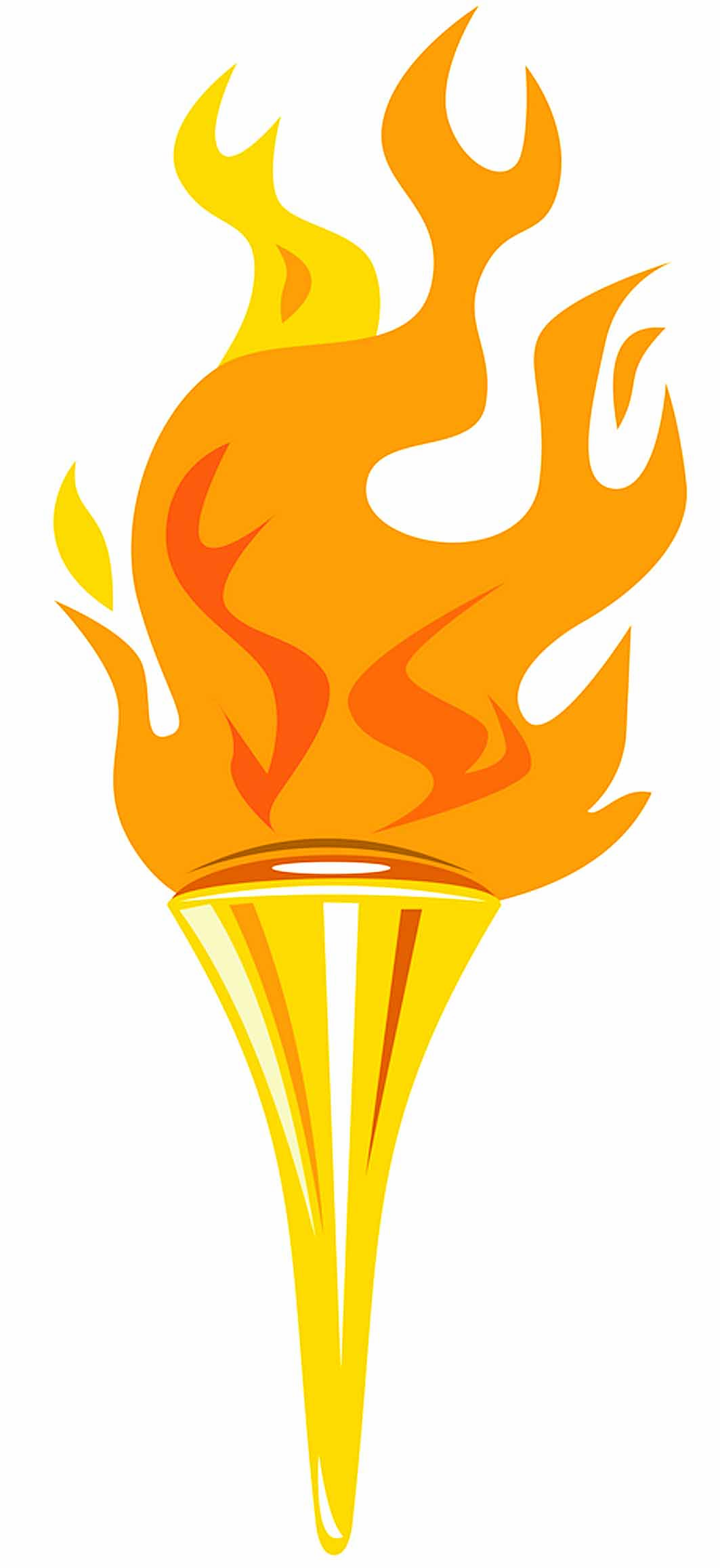 Free Animated Torch Cliparts, Download Free Clip Art, Free.
