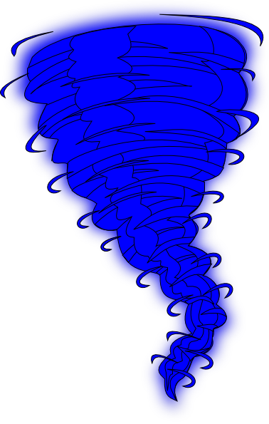 Free Tornado Animated Cliparts, Download Free Clip Art, Free Clip.