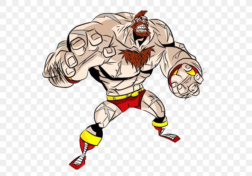 Headgear Character Cartoon Clip Art, PNG, 566x573px.