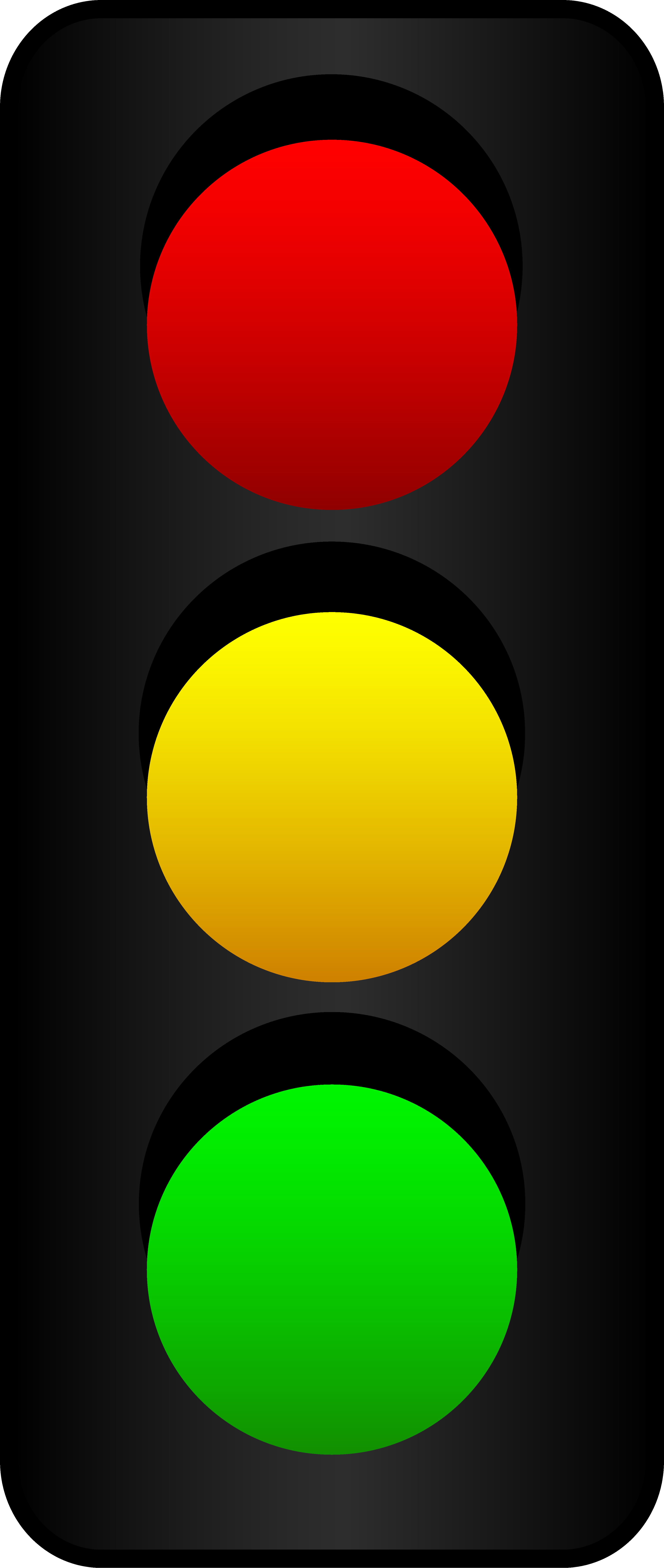 Free Cartoon Traffic Light, Download Free Clip Art, Free.